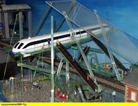 Maschinen, Modelle & Module (Folge 515) – © SWR Fernsehen