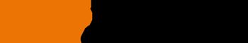 ZDFkultur