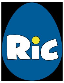 RiC/eoTV