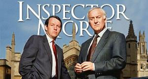 Inspector Lewis Neue Folgen