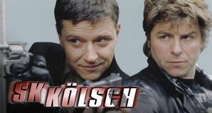 SK Kölsch