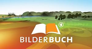 Bilderbuch Deutschland Tv