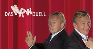 Das NRW-Duell