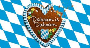 Dahoam Is Dahoam Vorschau 6 Wochen