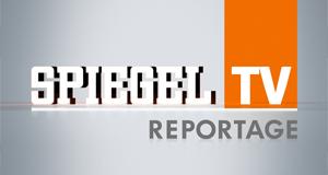Spiegel tv reportage bei for Spiegel tv reportage 2016