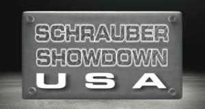 Schrauber-Showdown USA