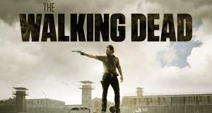 The Walking Dead: Gesichter der Toten