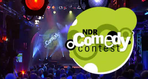 NDR Comedy Contest