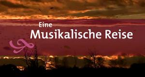 Musikalische Reise