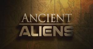 Ancient Aliens Staffel 10 Deutsch