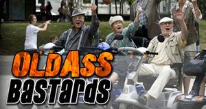 Old Ass Bastards