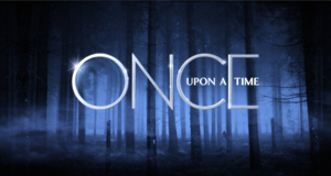 Once Upon a Time - Es war einmal...: Broken Heart