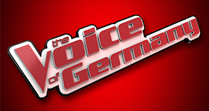 The Voice of Germany: Blind Audition II