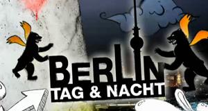 Berlin - Tag & Nacht: Folge 1276