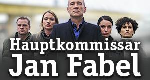 Jan Fabel