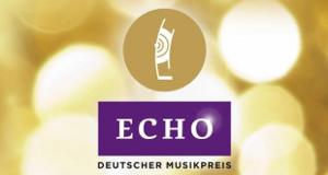 Echo - Der deutsche Musikpreis