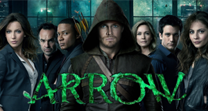 arrow staffel 1 folge 1 deutsch