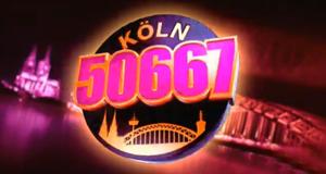 Köln 50667: Folge 861