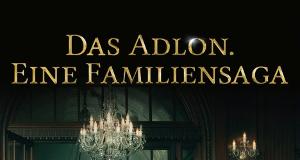 Das Adlon. Eine Familiensaga (D 2013)