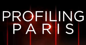 Profiling Paris Episodenguide
