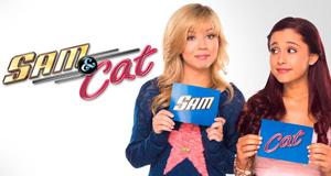 Sam Und Cat Folge