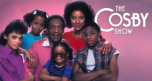 Die Bill Cosby-Show
