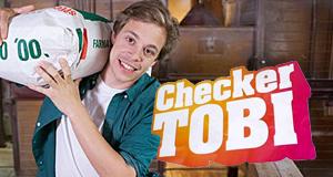 checker tobi mediathek