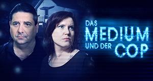 das medium und der cop deutsch