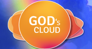 God's Cloud