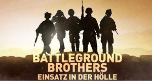 Battleground Brothers - Einsatz in der Hölle