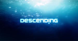 Descending - Abenteuer Tauchen