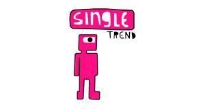 Ist trend single de kostenlos