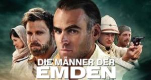 Die Männer Der Emden Stream
