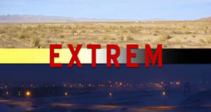 Extrem!