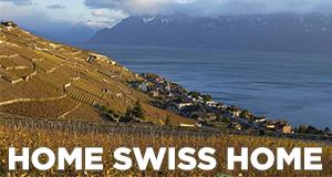 Home Swiss Home