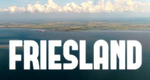Friesland Krimi Heute