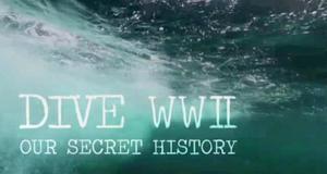 Die Suche nach den verlorenen U-Booten