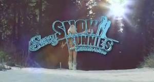 Sexy Snowbunnies bei fernsehserien.de