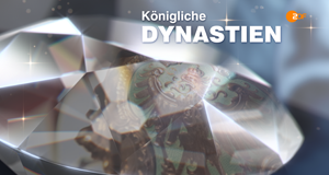Königliche Dynastien