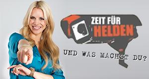 Was Machst Du Schönes : zeit f r helden und was machst du bei ~ A.2002-acura-tl-radio.info Haus und Dekorationen