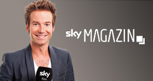 Sky Magazin
