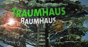 traumhaus baumhaus bei. Black Bedroom Furniture Sets. Home Design Ideas