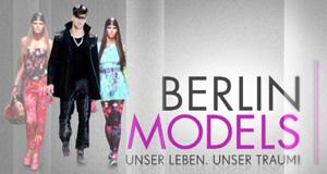 berlin models online