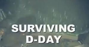 Der l�ngste Tag
