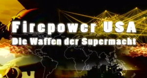 Firepower USA
