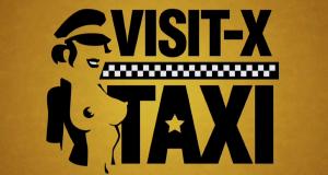 Visit-X-Taxi bei fernsehserien.de