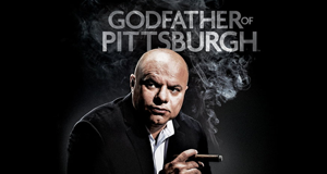 Godfather of Pittsburgh