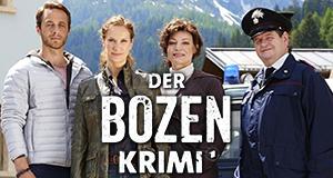 Der Bozen-Krimi