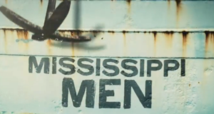 Mississippi Men