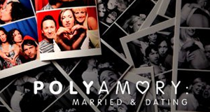Watch Polyamory: Married & Dating Episodes | Season 2 | TVGuide.com